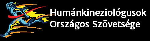Humánkineziológusok Országos Szövetsége