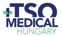 Tso Medical partnerünk